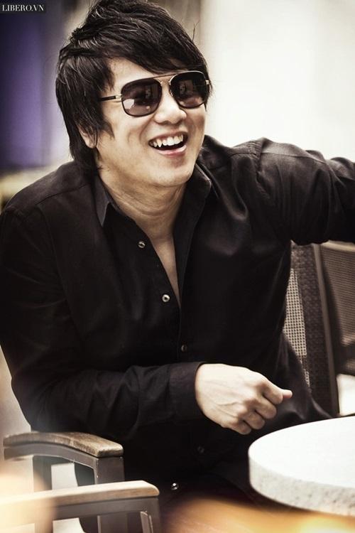 Hoàng Quyên bay bổng giấc mơ âm nhạc cùng Thanh Bùi 4