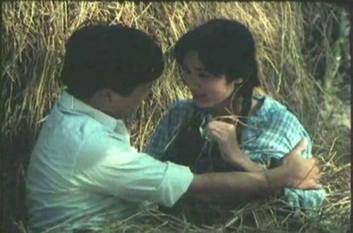 Cảnh nóng 'thiêu đốt màn ảnh' của phim Việt xưa 5