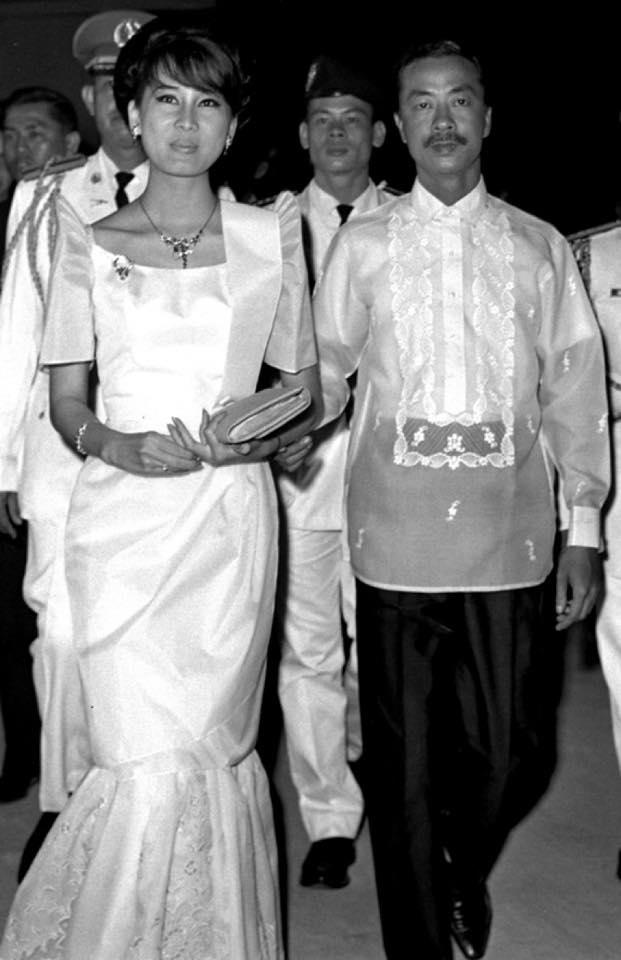 Nguyễn Cao Kỳ Duyên chia sẻ ảnh thời trẻ của giai nhân Đặng Tuyết Mai 3