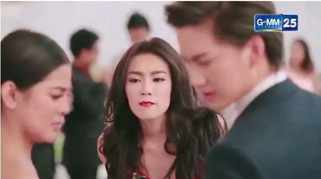 Ngắm dàn diễn viên trong phim ngắn Thái 'bị bạn thân giật bồ' gây sốt 4