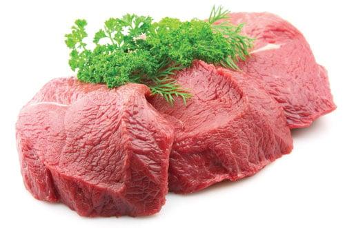 Mẹo chế biến thịt bò mềm, ngọt, ngon đúng vị 1