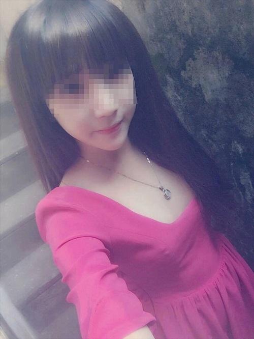 Thông tin mới vụ cô gái xinh đẹp chết trong khách sạn ở Hà Nội  1
