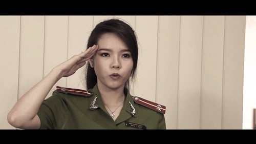 Kim Ny Ngọc gây sốt với MV 'Điệp vụ hoa hồng' 3