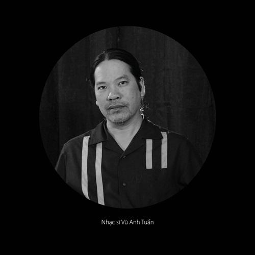 Phạm Thu Hà yêu Hà Nội bằng