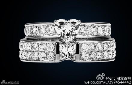 Huỳnh Hiểu Minh bật khóc trong hôn lễ 43