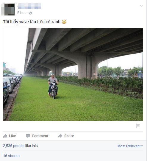 Hàng loạt xe máy