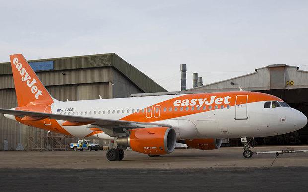 Phi công ngất xỉu khi đang điều khiển máy bay chở 164 người 1