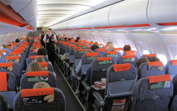 Phi công ngất xỉu khi đang điều khiển máy bay chở 164 người 2
