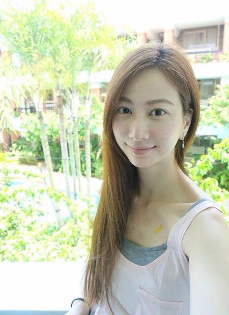 Hình ảnh Dung nhan cô gái trong bức ảnh từng gây thị phi nhất mạng xã hội số 6