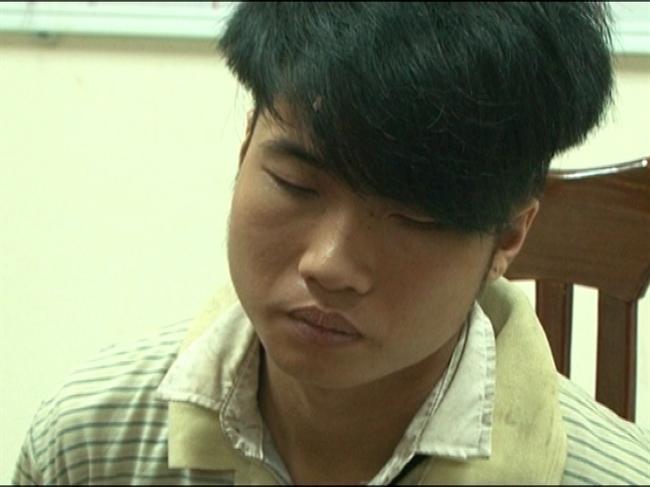Quảng Ninh: Thanh niên nghi
