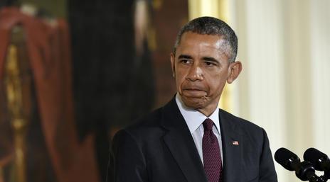 TPP - Chiến lược lớn của Mỹ nhằm kiềm chế Trung Quốc? 1