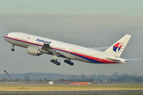 Thông tin chính thức vụ mảnh vỡ chất đầy xương người nghi của MH370 2