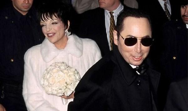 Top 10 đám cưới xa hoa, tốn kém nhất mọi thời đại 5