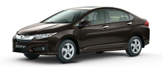 Đề xuất thuế mới, ô tô cỡ nhỏ giảm giá hàng loạt 1