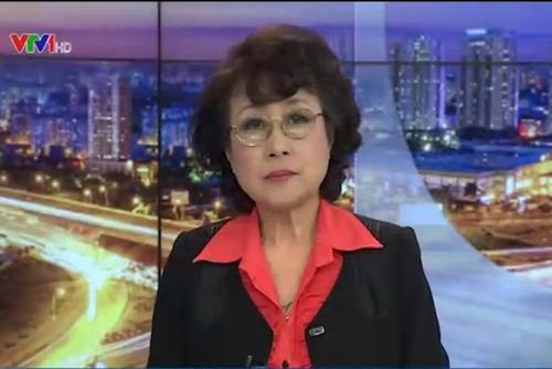 NSƯT Kim Tiến tiết lộ cát-xê bất ngờ khi thuyết minh Tây du ký 4