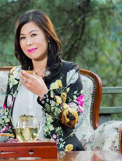 Hình ảnh Chưa đưa thi hài nữ doanh nhân bị sát hại tại Trung Quốc về nước số 1