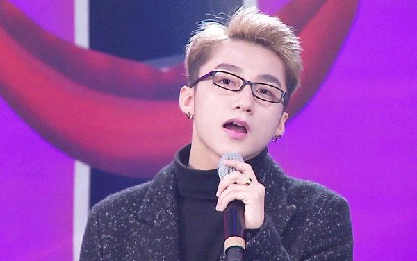 Sơn Tùng M-TP trở thành đại diện Đông Nam Á dự MTV EMA 2015 1