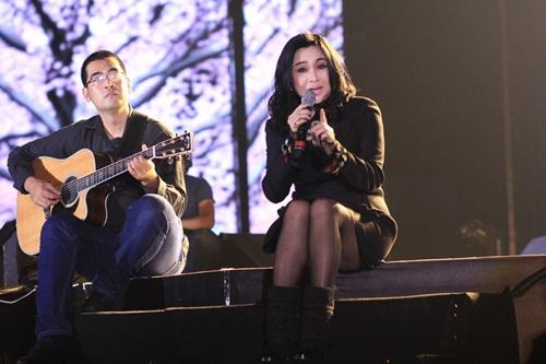 Sơn Tùng M-TP, DJ Trang Moon