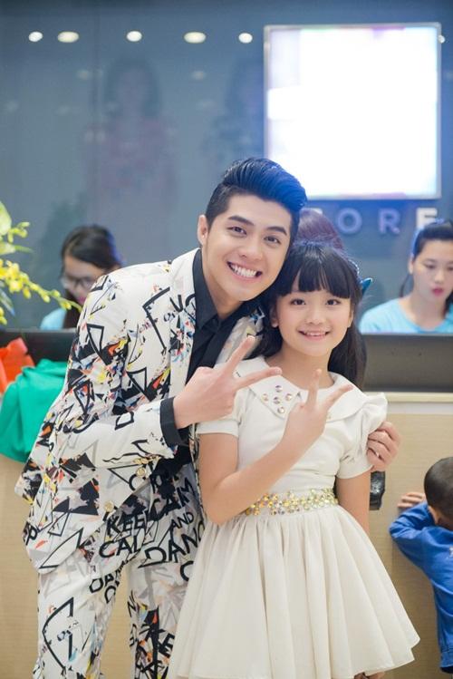 Noo Phước Thịnh khiến khán giả Bắc Ninh say đắm 6