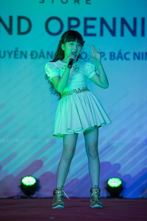 Noo Phước Thịnh khiến khán giả Bắc Ninh say đắm 7