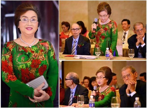 Hoài Linh tiết lộ hai người phụ nữ mà suốt đời khó quên 3