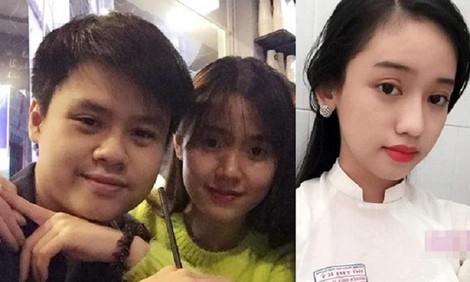 Hai mối tình ồn ào của đại gia và người đẹp Việt 3