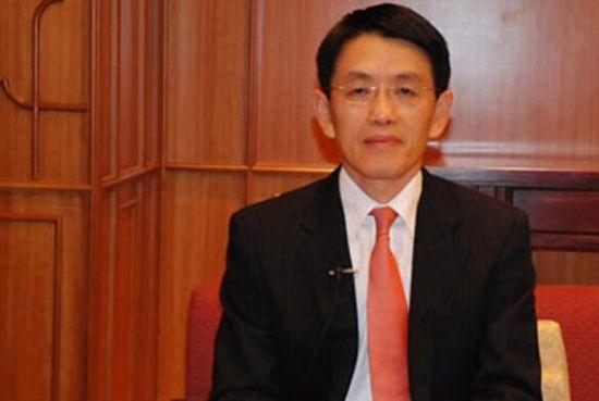 Phó lãnh sự Trung Quốc bị bắn chết vì 'tranh chấp tiền bạc' 3