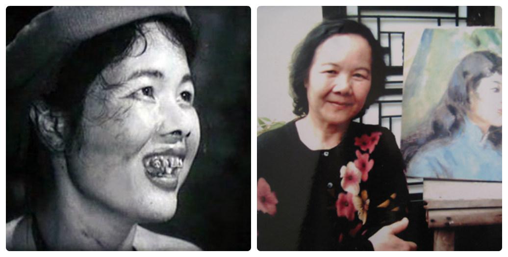 Ba vai diễn xấu kinh điển khó vượt qua của điện ảnh Việt 1