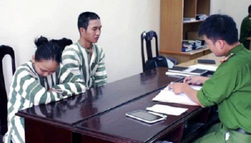 Hào Anh ra tòa, đối diện mức án 6 - 36 tháng tù 1