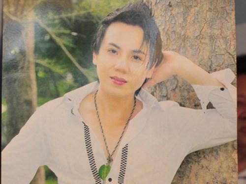 Thiếu niên 15 tuổi sát hại nghệ sĩ Đỗ Linh bị truy tố 2 tội danh 1