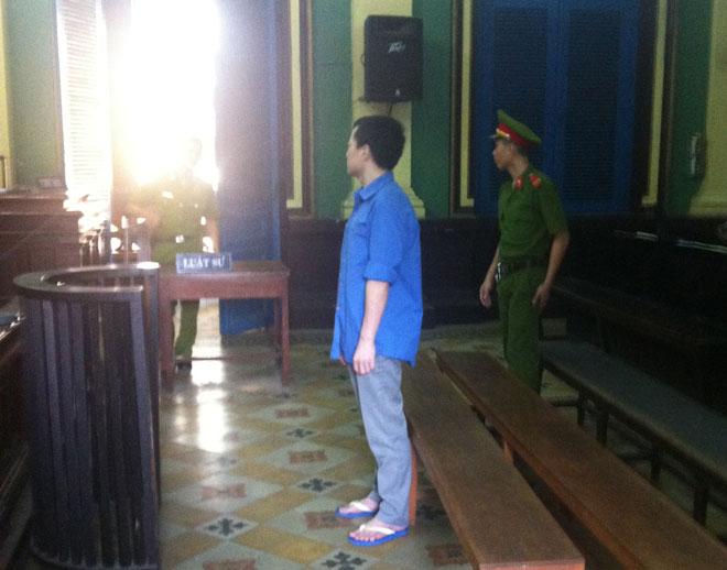 3 nghi vấn vụ vợ Phó TGĐ Tập đoàn Dầu khí bị tống tiền 1