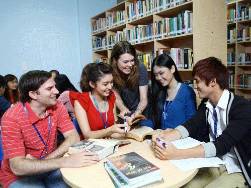 Hà Nội công khai danh sách tổ chức tư vấn du học được cấp phép 1