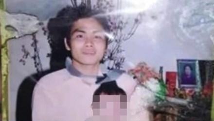 Hồ sơ vụ án Lê Văn Mạnh ở Thanh Hóa bị tuyên án tử hình 1
