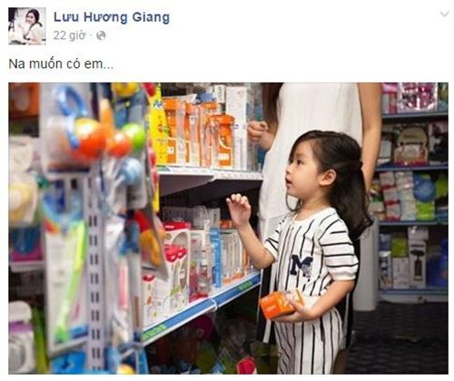 Facebook sao Việt: Sự trùng hợp ngẫu nhiên trong sinh nhật Duy Nhân 8