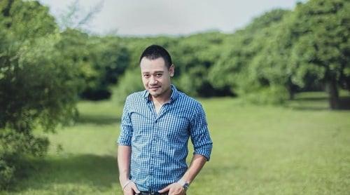 Người đứng sau loạt hit khủng của Hoàng Thùy Linh, Hương Tràm 2