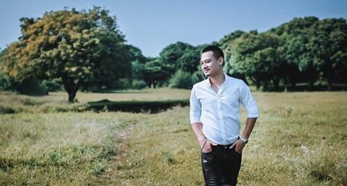 Người đứng sau loạt hit khủng của Hoàng Thùy Linh, Hương Tràm 1