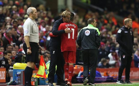 Bốc thăm tứ kết Cúp Liên đoàn Anh: Liverpool đụng độ Southampton 1