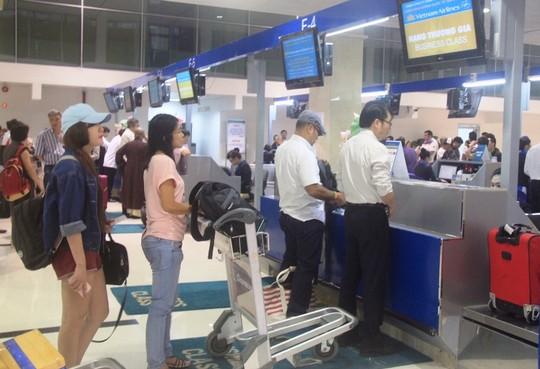 'Nhặt' iPhone 6 Plus ở Đà Nẵng, bị phạt 7,5 triệu đồng 1