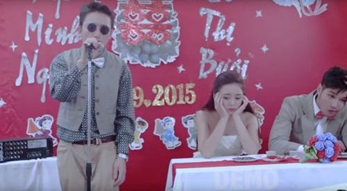 Ca sĩ Phan Mạnh Quỳnh 'Vợ người ta' và chuyện đổ vỡ trong tình cảm  2