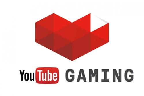 Youtube ra mắt ứng dụng giành riêng cho giới game thủ 1