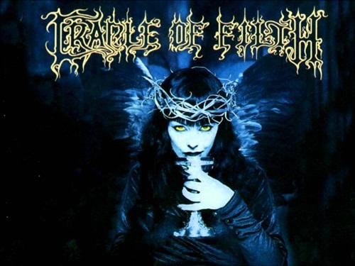 10 ca khúc ma quỷ không thể bỏ qua trong dịp Halloween 8