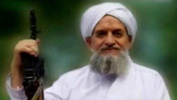 Al-Qeada kêu gọi các nhóm Hồi giáo chống lại Nga và phương Tây 1