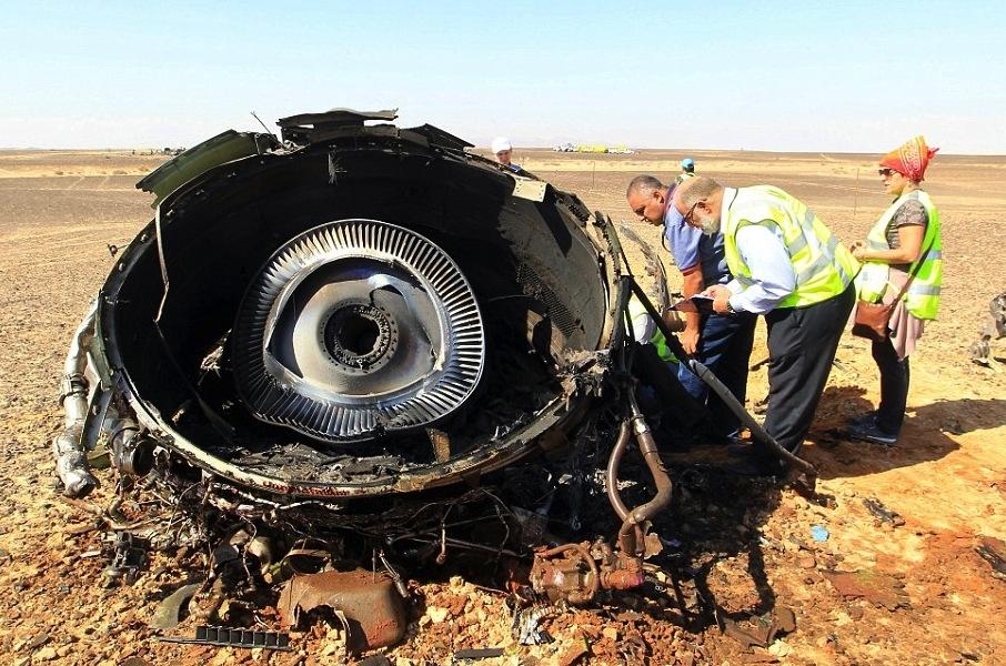 Một cô dâu của gia đình Việt qua đời trong thảm kịch máy bay Nga 3
