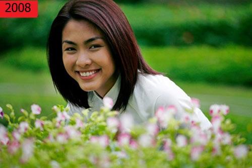 Hà Tăng, Jennifer Phạm và cuộc sống sau hôn nhân với chồng đại gia 1