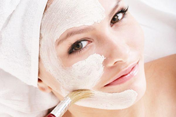 Cách làm mặt nạ đơn giản giúp da mềm mại trong mùa đông 3
