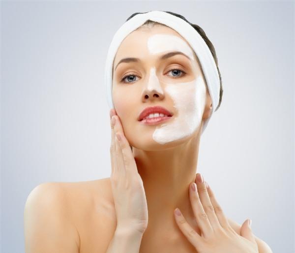 Cách làm mặt nạ đơn giản giúp da mềm mại trong mùa đông 4