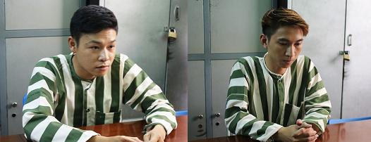 Kỹ sư mới ra trường bị đâm chết trong quán nhậu: Bắt giữ nghi can 1