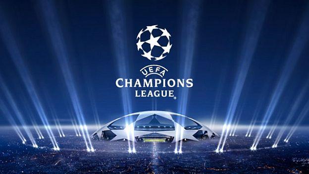 Lịch thi đấu bóng đá đêm nay ngày 04/11: Chelsea vs Dynamo Kyiv 1