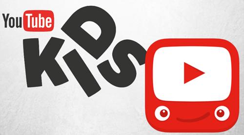 YouTube Kids App: Ứng dụng kiểm soát nội dung xem video của trẻ em 3