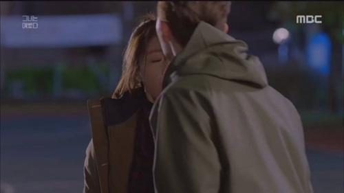 She was pretty tập 14: Sung Joon bất ngờ khi gặp nhân vật bí ẩn - Ten 9